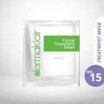 TREATMENT MASK-52-min